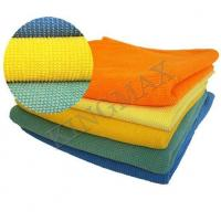 Buy cheap Microfiber towel MT171 from wholesalers