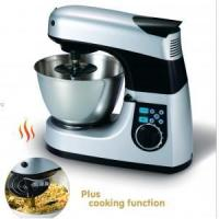 Buy cheap Cooking Stand Mixer from wholesalers
