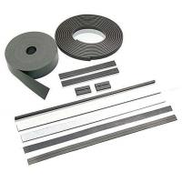 Buy cheap Adhesive magnetic strip - RM-101 from wholesalers