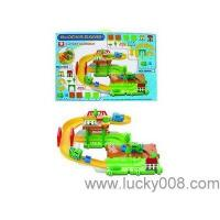 Buy cheap TRAMROAD from wholesalers