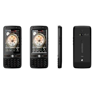 Quality C9000CWIFITVMobileC9000C for sale