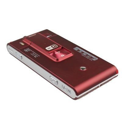 Quality C5000WIFITVMobileC5000 for sale