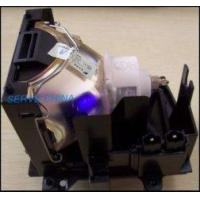 Buy cheap projector lamps DT00601 for Hitachi CP-6500 from wholesalers
