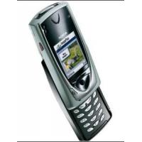 Buy cheap Nokia 7650 from wholesalers