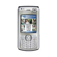 Buy cheap Nokia Nokia N70 from wholesalers