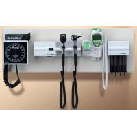 Buy cheap General surgery systems product