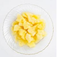 Buy cheap Canned Pineapple in light syrup product
