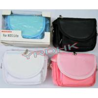 Buy cheap Carry Case Bag For Nintendo NDS DS Lite DSi NDSi from wholesalers
