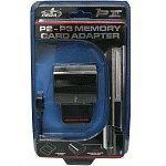 Buy cheap ps3-ps2-memory-card-adaptor from wholesalers