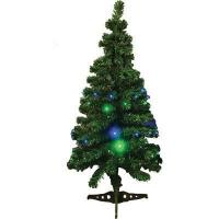 Buy cheap Christmas trees Item:WP00487-4FT from wholesalers