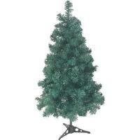 Buy cheap Christmas trees Item:WP00451-4 from wholesalers