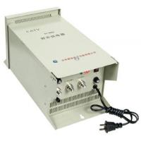 Buy cheap CATV Power Supply(Portable type) from wholesalers