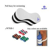 Buy cheap Pull buoy WTKB-1 from wholesalers