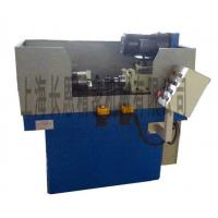 Buy cheap Horizontal axis Powerful Tapping Machine from wholesalers