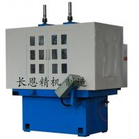 Buy cheap Trapezoidal thread tapping machine from wholesalers
