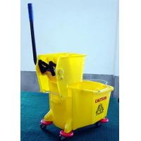 Buy cheap MOP WRINGER from wholesalers
