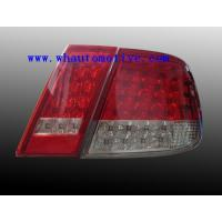 Buy cheap epica LED tail lamp from wholesalers
