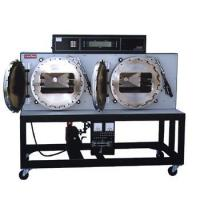 Buy cheap InterTest Helium Preconditioning System for Hermetic Seal Testing. from wholesalers