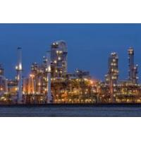 Buy cheap Trusted Oil & Gas power generation from wholesalers