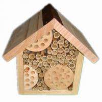 Buy cheap BEE HOUSE YQ2428 product