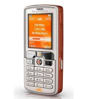 Buy cheap Sony Ericsson-W800 from wholesalers