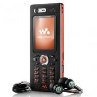 Buy cheap Sony Ericsson-W880 from wholesalers
