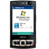 Buy cheap Nokia-N95 from wholesalers