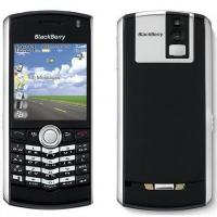 Buy cheap Blackberry-8100 from wholesalers