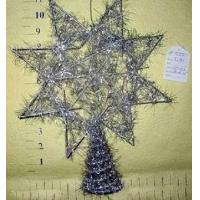 Buy cheap Christmas tree ornaments-SS401971 from wholesalers