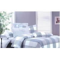 Buy cheap 4PCS 40S PRINTED COTTON BEDDING SHEET/ NEW DESIGN from wholesalers
