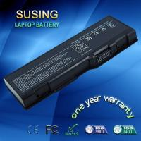 Buy cheap Replacement for Dell Inspiron 6000 Battery M6300 E1705 9300 9400 XPS Gen Battery from wholesalers