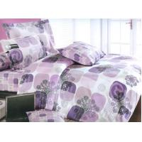 Buy cheap Dobby bedding set from wholesalers