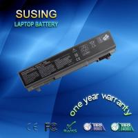 Buy cheap Dell Latitude E6500 Battery precision M2400 M4400 Battery 9Cell from wholesalers