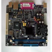 Buy cheap Mini-itx motherboard:C3VCm2 from wholesalers