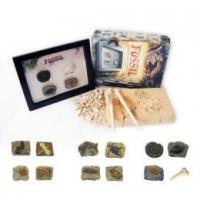 Buy cheap Excavation Kits EK-D016 from wholesalers