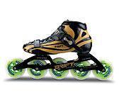 Buy cheap Inline Speed Skates from wholesalers