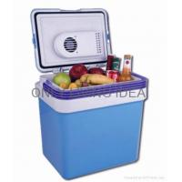 Buy cheap Mini Fridge / Warmer from wholesalers