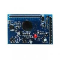 Buy cheap BRC12MR Recordable Circuit (Recordable IC) from wholesalers