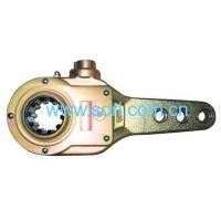 Buy cheap manual slack adjuster from wholesalers