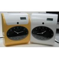 Buy cheap Best Selling Electronic Time Recorder from wholesalers