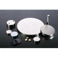 Buy cheap NdFeB Round Magnet - NEW-09 product