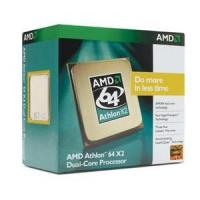 Buy cheap AMD Athlon X2 5000+ CPU AD5000ODGIBOX from wholesalers