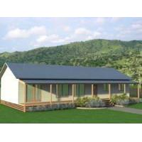 Buy cheap Kit Homes C104003 from wholesalers