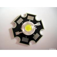 Buy cheap 1W high power LED product