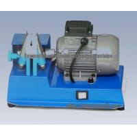 Buy cheap ZHX-330 Enameled wire paint stripping machine product
