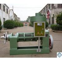 Buy cheap YZS-68 Oil Expeller from wholesalers