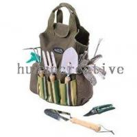 Buy cheap Gardening BL9-005 from wholesalers