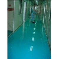 Buy cheap SEC-EF SOLVENT FREE SELF LEVELING EPOXY RESIN FLOOR COATING from Wholesalers