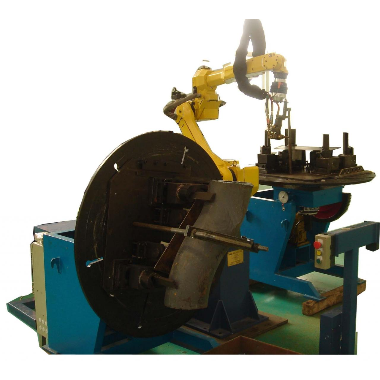Buy cheap Hydraulic Notching Machine from wholesalers