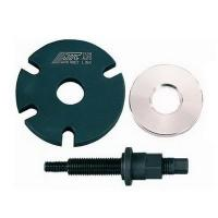 Buy cheap PROPELLER SHAFT SEAL REMOVER & INSTALLER from wholesalers